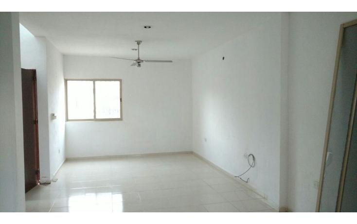 Foto de casa en renta en  , san pedro cholul, mérida, yucatán, 1971618 No. 09