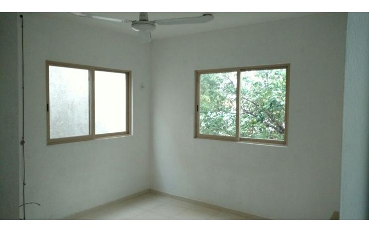 Foto de casa en renta en  , san pedro cholul, mérida, yucatán, 1971618 No. 13