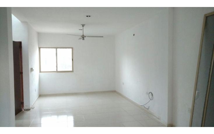 Foto de casa en renta en  , san pedro cholul, m?rida, yucat?n, 1987404 No. 04