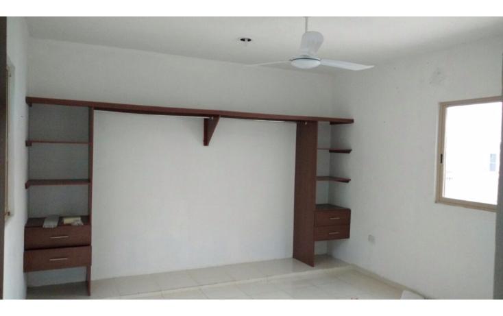 Foto de casa en renta en  , san pedro cholul, m?rida, yucat?n, 1987404 No. 09