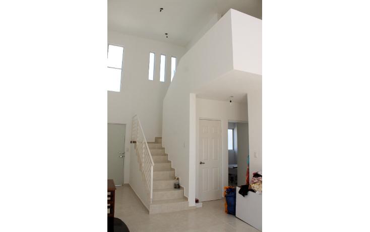 Foto de casa en venta en  , san pedro cholul, mérida, yucatán, 2018748 No. 02
