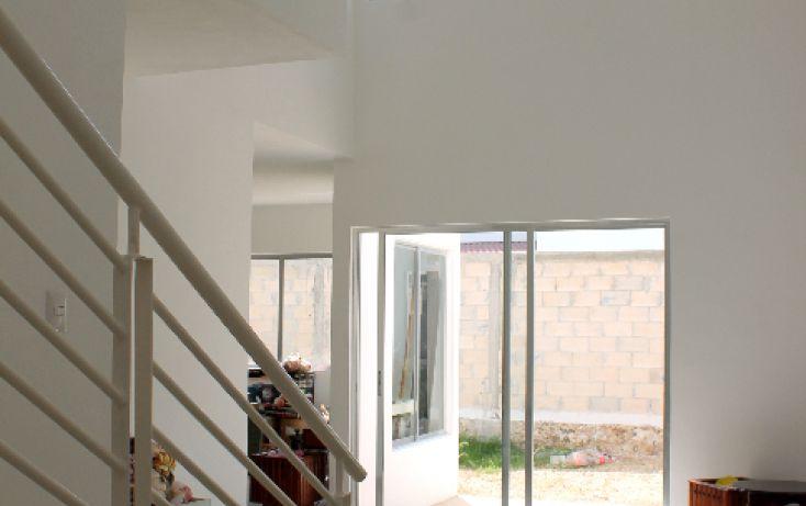 Foto de casa en venta en, san pedro cholul, mérida, yucatán, 2018748 no 03