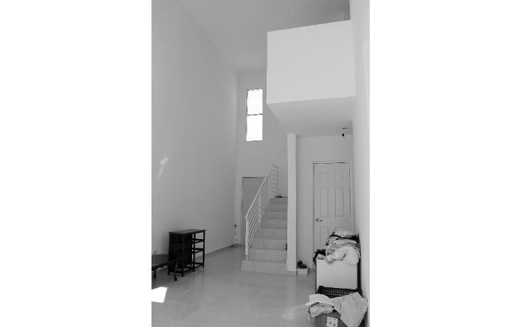 Foto de casa en venta en  , san pedro cholul, mérida, yucatán, 2018748 No. 04