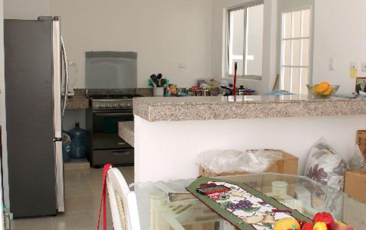 Foto de casa en venta en, san pedro cholul, mérida, yucatán, 2018748 no 05