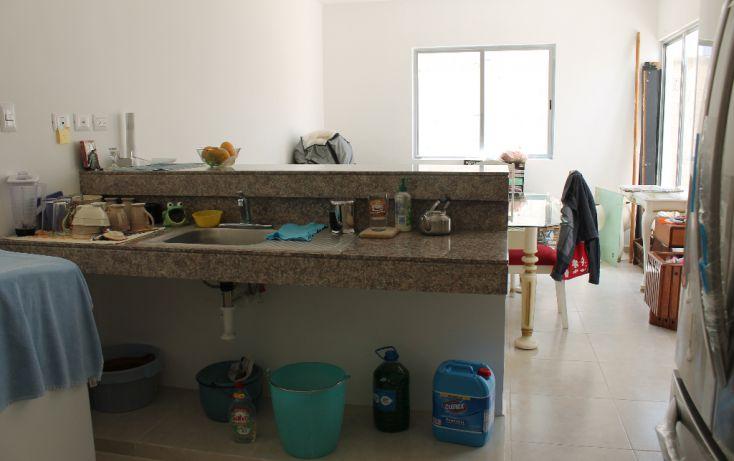 Foto de casa en venta en, san pedro cholul, mérida, yucatán, 2018748 no 06