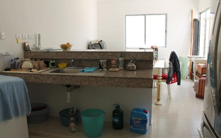 Foto de casa en venta en  , san pedro cholul, mérida, yucatán, 2018748 No. 06