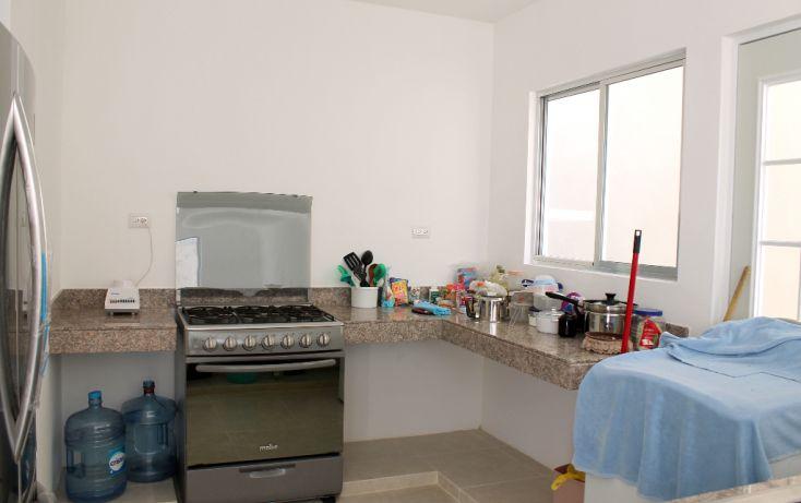 Foto de casa en venta en, san pedro cholul, mérida, yucatán, 2018748 no 07