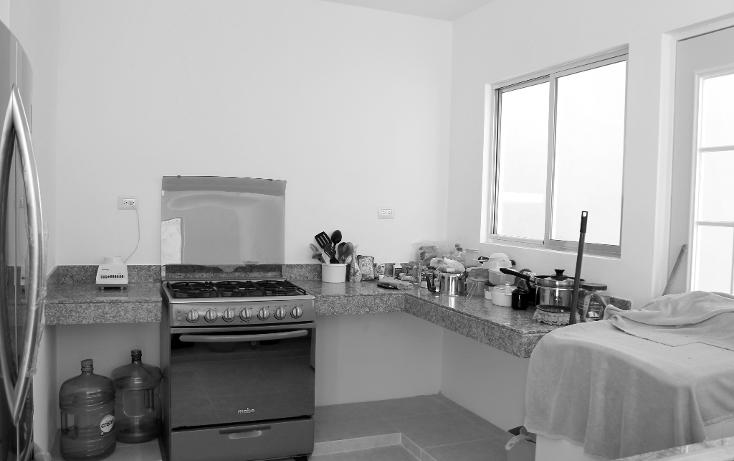 Foto de casa en venta en  , san pedro cholul, mérida, yucatán, 2018748 No. 07