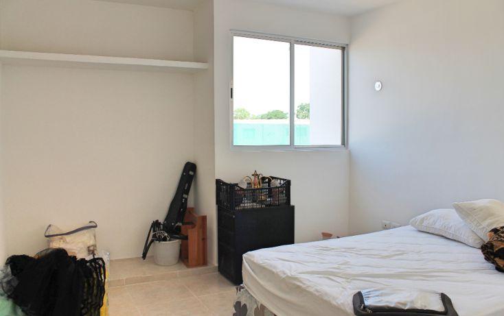 Foto de casa en venta en, san pedro cholul, mérida, yucatán, 2018748 no 09
