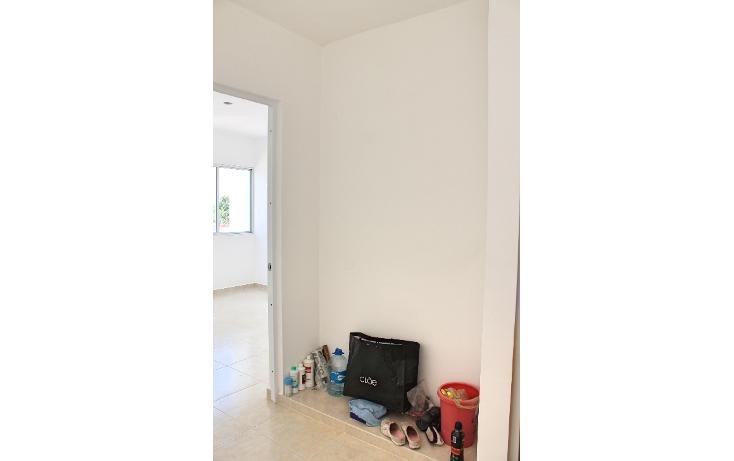 Foto de casa en venta en  , san pedro cholul, mérida, yucatán, 2018748 No. 11
