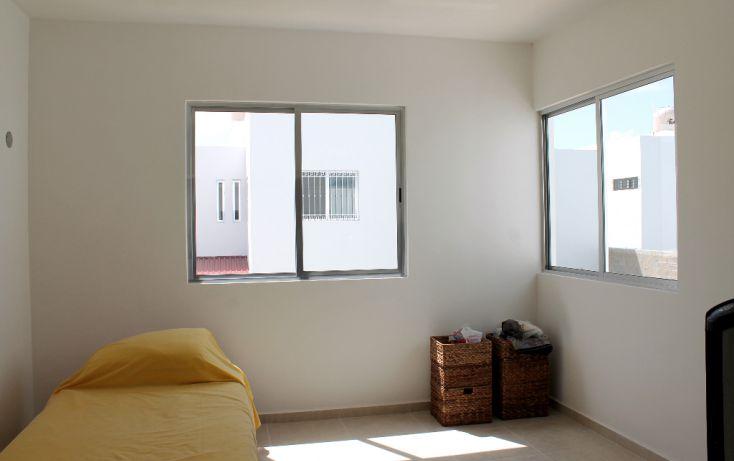 Foto de casa en venta en, san pedro cholul, mérida, yucatán, 2018748 no 14