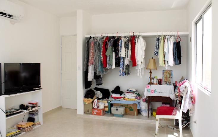 Foto de casa en venta en  , san pedro cholul, mérida, yucatán, 2018748 No. 15