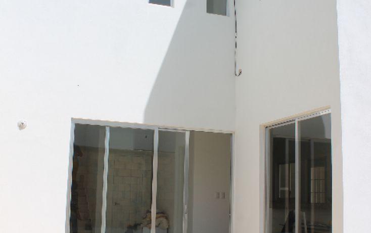 Foto de casa en venta en, san pedro cholul, mérida, yucatán, 2018748 no 16