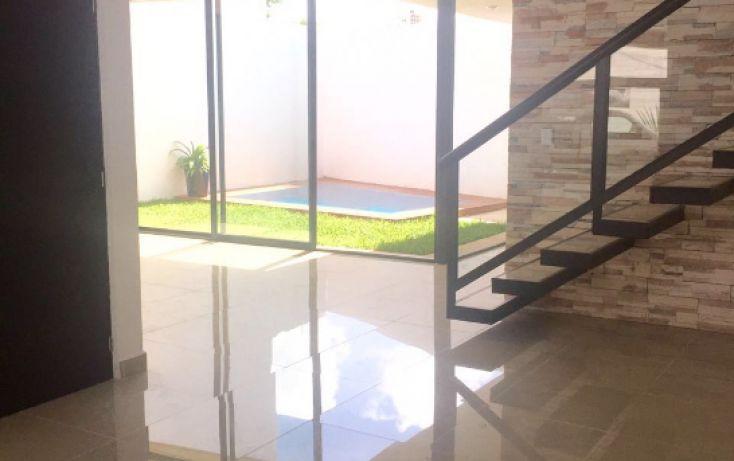 Foto de casa en venta en, san pedro cholul, mérida, yucatán, 2035394 no 03
