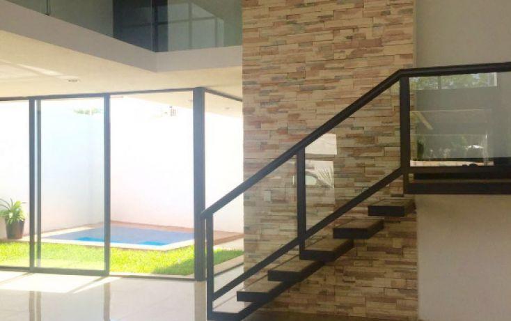 Foto de casa en venta en, san pedro cholul, mérida, yucatán, 2035394 no 04