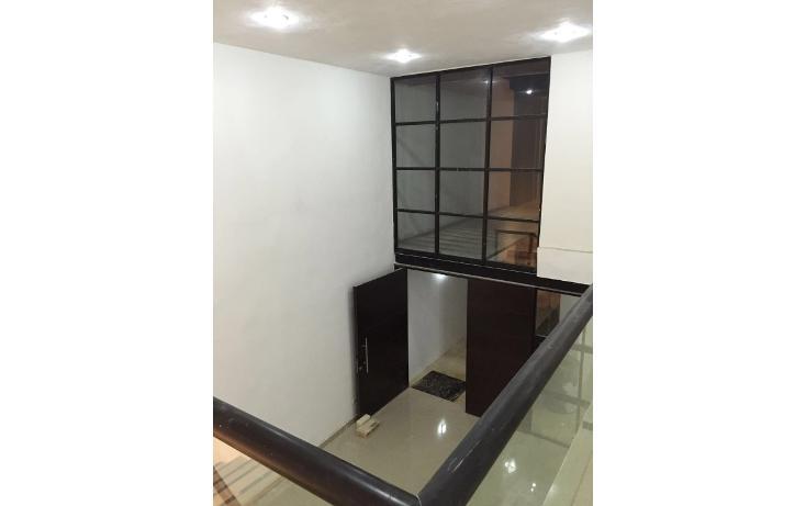 Foto de casa en venta en, san pedro cholul, mérida, yucatán, 2035394 no 06