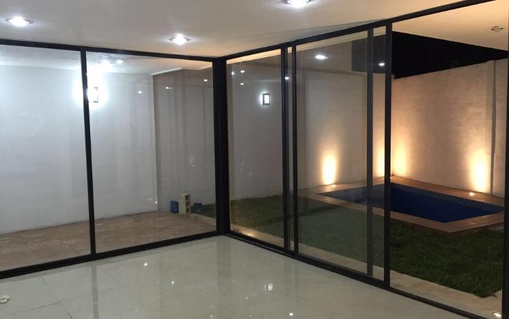 Foto de casa en venta en, san pedro cholul, mérida, yucatán, 2035394 no 07