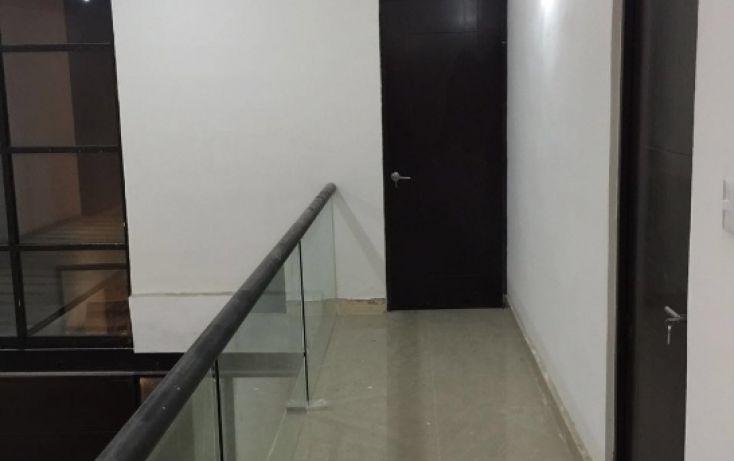 Foto de casa en venta en, san pedro cholul, mérida, yucatán, 2035394 no 08