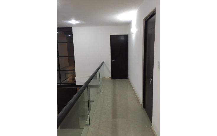 Foto de casa en venta en  , san pedro cholul, mérida, yucatán, 2035394 No. 08