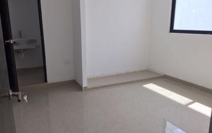 Foto de casa en venta en, san pedro cholul, mérida, yucatán, 2035394 no 09