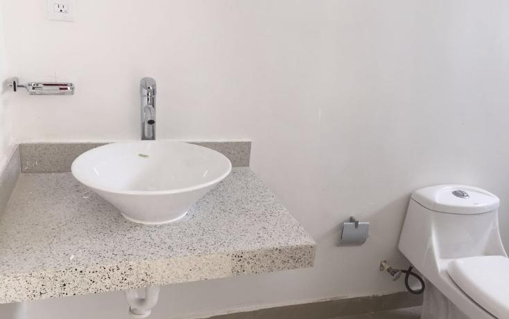 Foto de casa en venta en  , san pedro cholul, mérida, yucatán, 2035394 No. 10