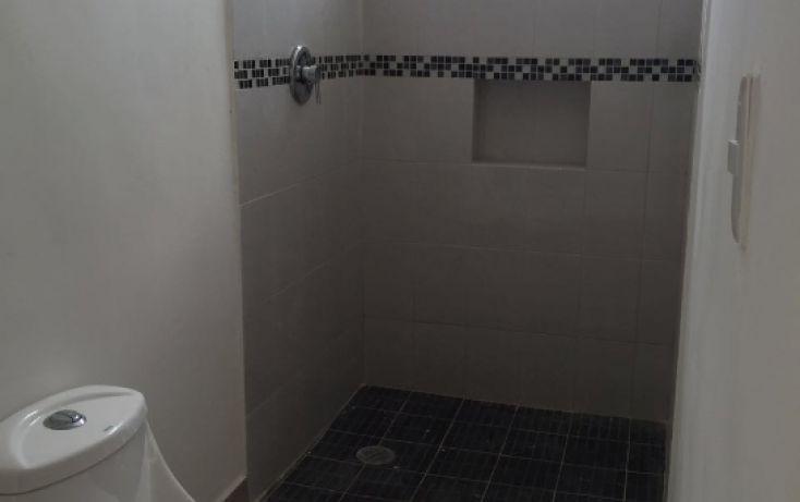 Foto de casa en venta en, san pedro cholul, mérida, yucatán, 2035394 no 11