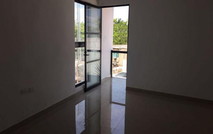 Foto de casa en venta en, san pedro cholul, mérida, yucatán, 2035394 no 12