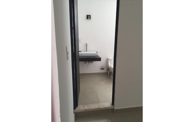 Foto de casa en venta en  , san pedro cholul, mérida, yucatán, 2035394 No. 13