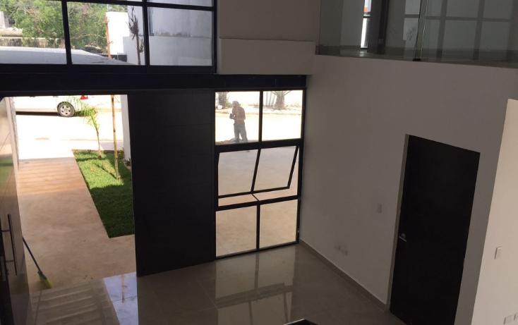 Foto de casa en venta en  , san pedro cholul, mérida, yucatán, 2035394 No. 15