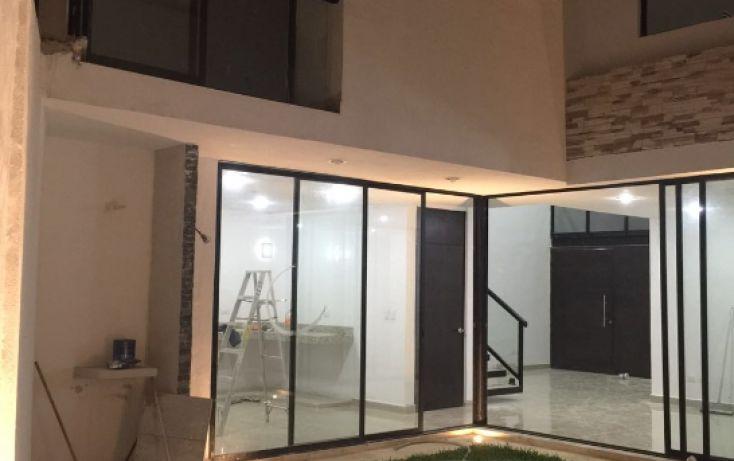 Foto de casa en venta en, san pedro cholul, mérida, yucatán, 2035394 no 16
