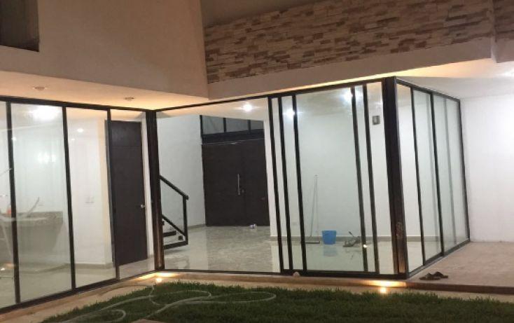 Foto de casa en venta en, san pedro cholul, mérida, yucatán, 2035394 no 17