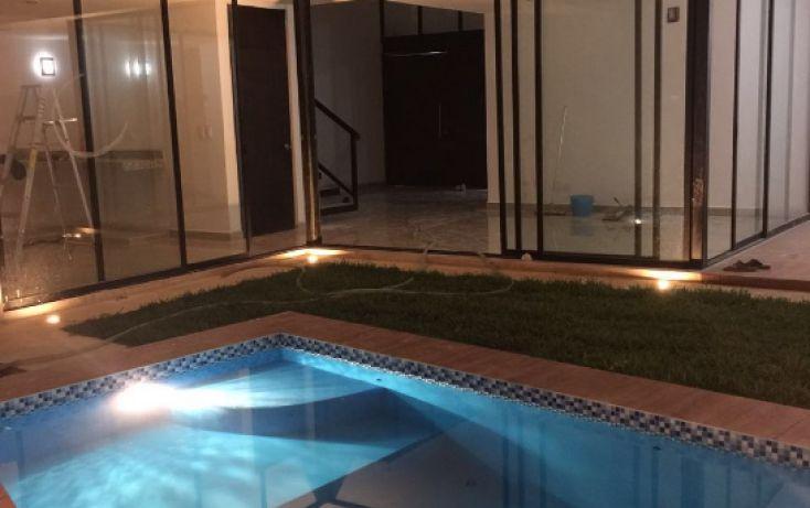 Foto de casa en venta en, san pedro cholul, mérida, yucatán, 2035394 no 18