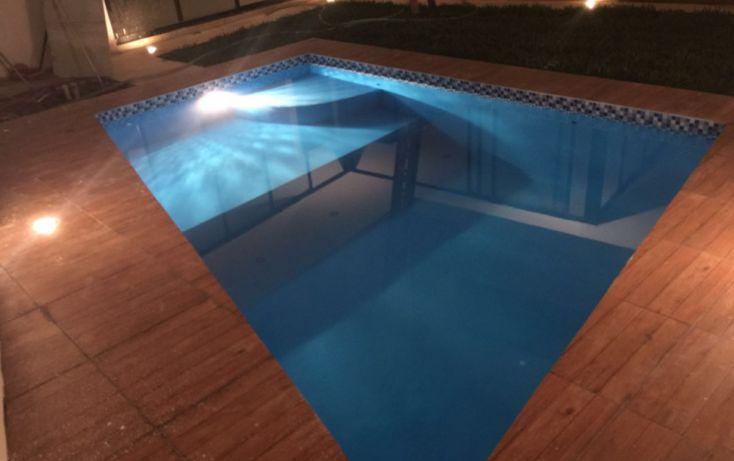 Foto de casa en venta en, san pedro cholul, mérida, yucatán, 2035394 no 19