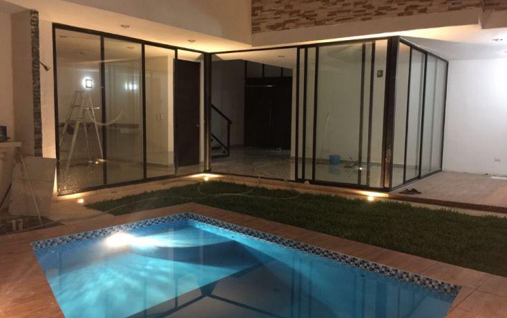 Foto de casa en venta en, san pedro cholul, mérida, yucatán, 2035394 no 20