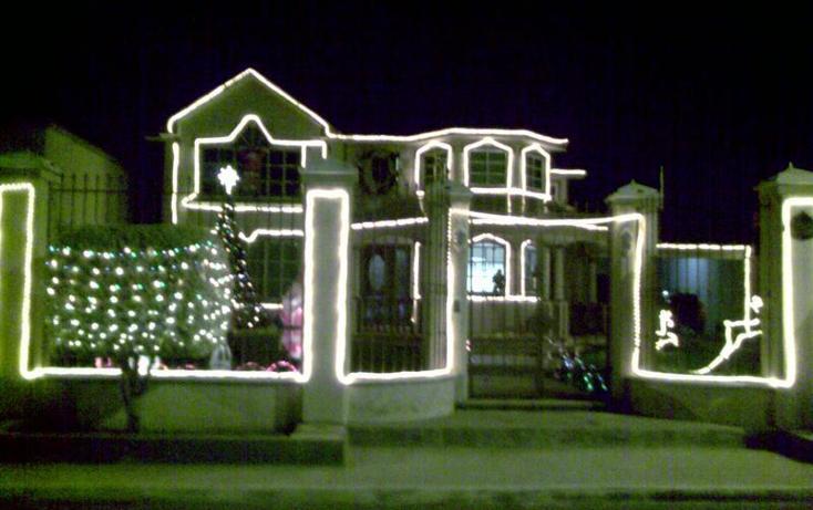 Foto de casa en venta en  , san pedro cholul, mérida, yucatán, 448181 No. 02