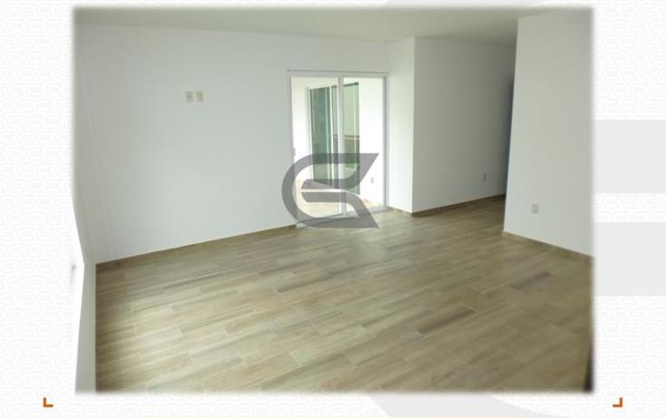 Foto de casa en venta en san pedro cholula 1, san pedro, puebla, puebla, 1308869 No. 09