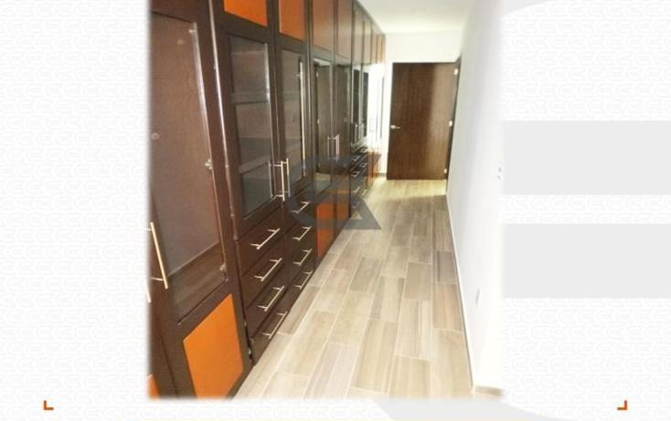 Foto de casa en venta en san pedro cholula 1, san pedro, puebla, puebla, 1308869 No. 11