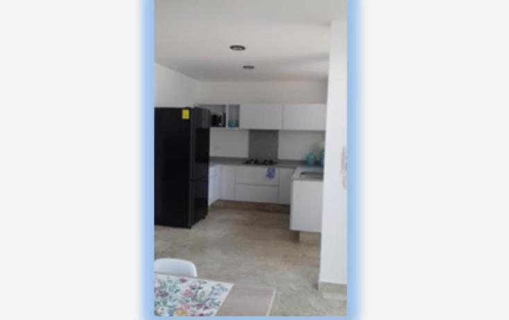 Foto de casa en venta en san pedro cholula 1, san pedro, puebla, puebla, 2824461 No. 02