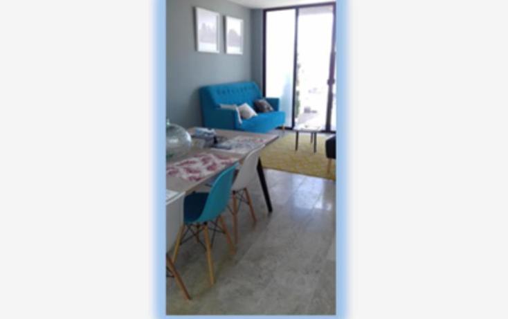 Foto de casa en venta en san pedro cholula 1, san pedro, puebla, puebla, 2824461 No. 03