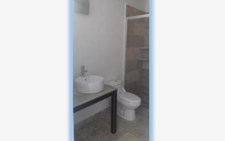 Foto de casa en venta en san pedro cholula 1, san pedro, puebla, puebla, 2824461 No. 05