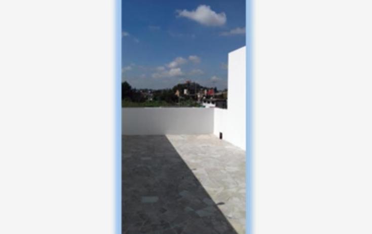 Foto de casa en venta en san pedro cholula 1, san pedro, puebla, puebla, 2824461 No. 06