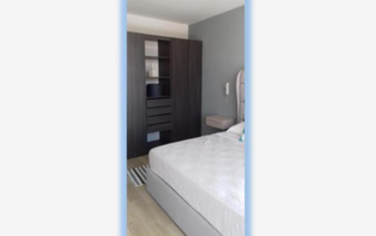 Foto de casa en venta en san pedro cholula 1, san pedro, puebla, puebla, 2824461 No. 07