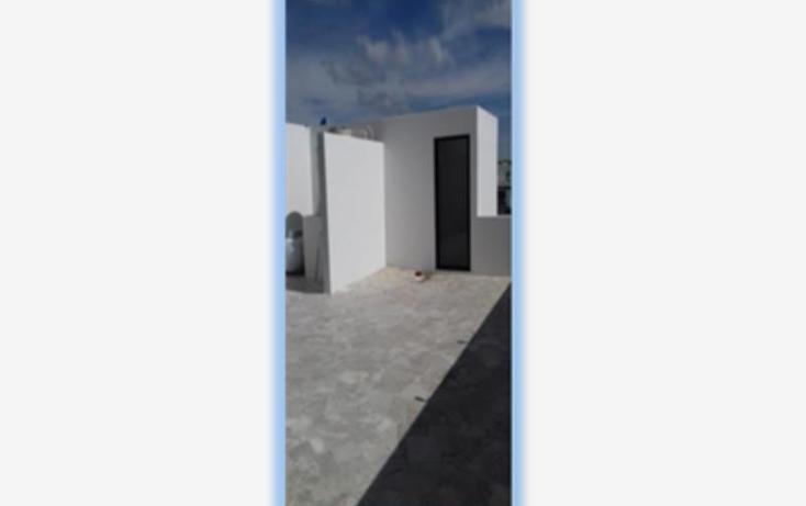 Foto de casa en venta en san pedro cholula 1, san pedro, puebla, puebla, 2824461 No. 08