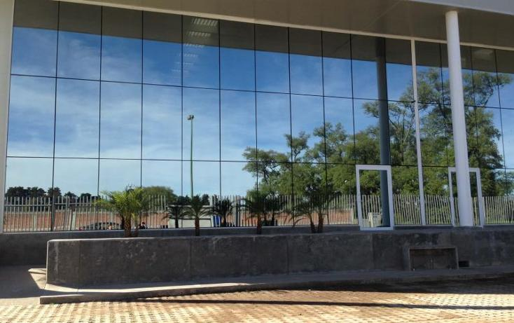 Foto de nave industrial en renta en  , san pedro cholula, ocoyoacac, méxico, 884113 No. 02