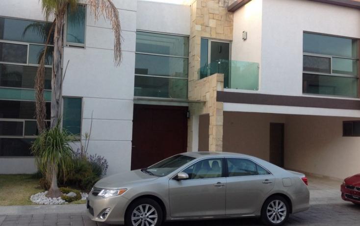 Foto de casa en venta en, san pedro colomoxco, san andrés cholula, puebla, 928475 no 02