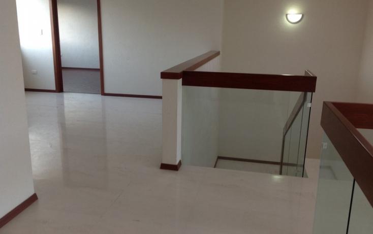 Foto de casa en venta en, san pedro colomoxco, san andrés cholula, puebla, 928475 no 05