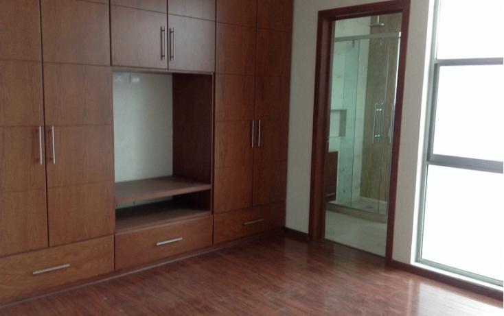 Foto de casa en venta en, san pedro colomoxco, san andrés cholula, puebla, 928475 no 08