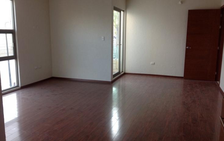 Foto de casa en venta en, san pedro colomoxco, san andrés cholula, puebla, 928475 no 09