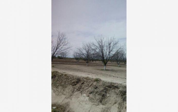 Foto de terreno comercial en venta en, san pedro de las colonias centro, san pedro, coahuila de zaragoza, 1735142 no 02