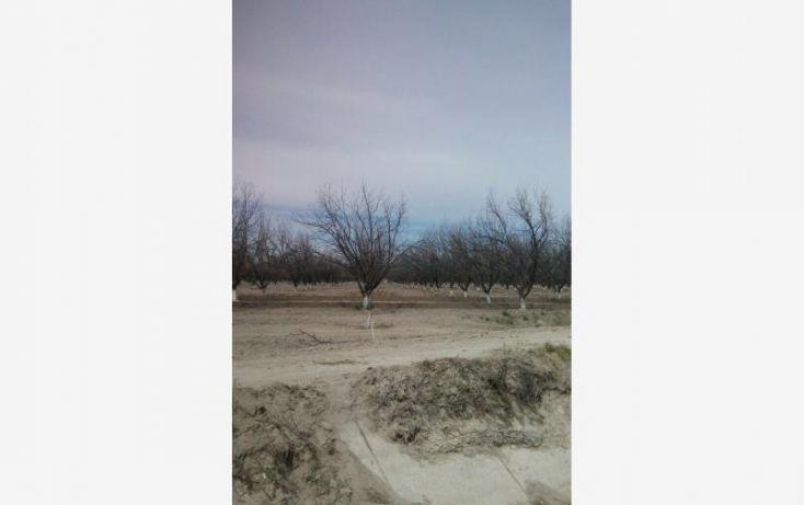Foto de terreno comercial en venta en, san pedro de las colonias centro, san pedro, coahuila de zaragoza, 1735142 no 04